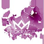 Ewokracja.pl